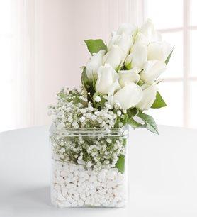 çiçek Sepeti Kampanya özel Fiyatlar