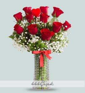 Sevgiliye çiçek Gönder 444cicekcom